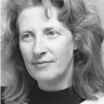 Phyllis-Burke-150x150
