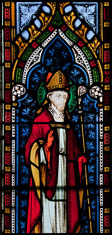 220px-Wexford_Church_of_the_Immaculate_Conception_South_Aisle_Window_Saint_Laurentius_O_Toole_Detail_2010_09_29
