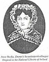 160px-Portrait-of-anne-devlin
